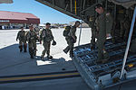 Static-line and free-fall parachute qualification jumps 140703-N-JP249-013.jpg
