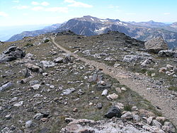 Static Peak Divide Trail A.jpg
