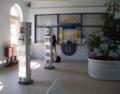 Station Beveren - Foto 6 (2009).png