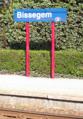 Station Bissegem - Foto 1 (2010).png