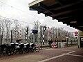 Station Boskoop - Overweg.jpg