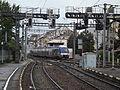 Station Grenoble 2014 13.JPG