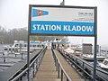 Station Kladow - geo.hlipp.de - 30463.jpg
