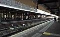 Station Maastricht, perrons 4 en 5.JPG