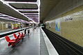 Station métro Maisons-Alfort-Les Juillottes - 20130627 173221.jpg