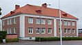 Stationsgatan11Khamn.JPG