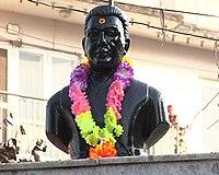 Statue of Dharmabhakta.jpg