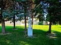 Statue of Jesus - panoramio (1).jpg