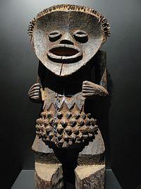 d7e89dc7573 African art - Wikipedia