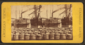 """Steamer """"Planter,"""" Charleston, S.C, from Robert N. Dennis collection of stereoscopic views.png"""