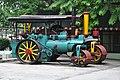 Steamrollers - BITM - Kolkata 2010-06-18 6229.JPG