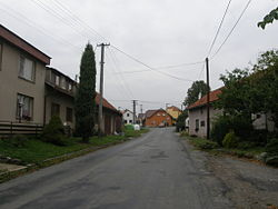 Stechov 2.jpg