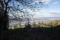 Steckborn - panoramio (6).jpg