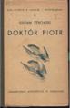 Stefan Żeromski Doktór Piotr.png