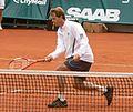 Stefan Edberg Båstad sweden 20070708.jpg