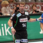 Steffen Stiebler 01