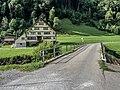 Steg Brücke über die Thur, Alt St. Johann SG 20190722-jag9889.jpg