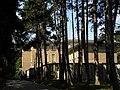 Steinhof - Abteilung für forensische Psychiatrie.jpg