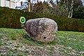 Steinobjekt 2 (Faulerbad) jm88397.jpg