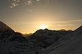 Steirischekalkspitze0103.JPG