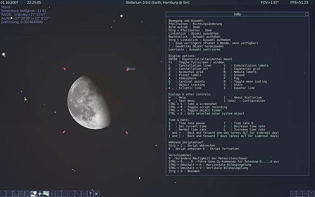 File:Stellarium 002 jpg - Wikimedia Commons