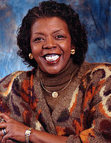 Stephanie Tubbs Jones official headshot.jpg