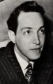 Stephen Crane, 1943.png