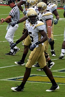 Stephen Hill (American football) 2009.jpg