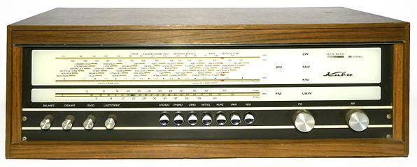 Stereo Radio Kuba Imperial Adria Chassis 669.jpg