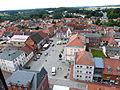 Sternberg - Blick vom Kirchturm 2.jpg