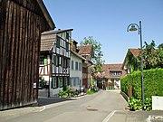 Stettbach.jpg