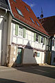 Stetten i r hindenburgstrasse 31.jpg