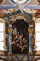 Stift Altenburg Bibliothek 06.JPG