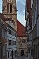 Stiftskirche Tübingen.jpg