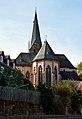 Stiftskirche Wetter (02).jpg
