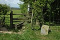 Stile near Ruardean - geograph.org.uk - 1303125.jpg