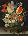 Still Life with Tulips A18593.jpg