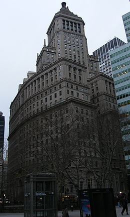 Stnadard-oil-building-nyc.jpg