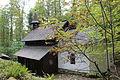 Stožecká kaple - Stožec. (005).jpg
