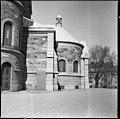 Stockholm, Sofia kyrka - KMB - 16000200108630.jpg
