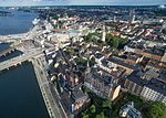 Stockholm-Drone-010 (28675114140).jpg