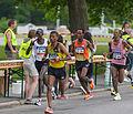 Stockholm Marathon 2013 12.jpg