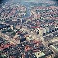 Stockholms innerstad - KMB - 16001000218024.jpg