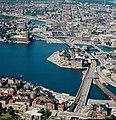 Stockholms innerstad - KMB - 16001000286844.jpg