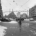 Stockholms innerstad - KMB - 16001000499904.jpg