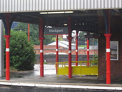 Stockport railway station (2).JPG