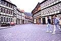 Stolberg Harz, DDR Apr 30 1990. (3679646126).jpg