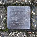 Stolperstein Paul Meister.jpg