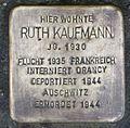 Stolperstein Ruth Kaufmann Kehl.jpg