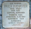 Stolperstein für Paula Buchaster.jpg